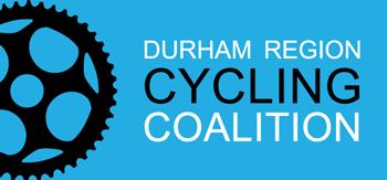 Durham Region Cycling Coalition